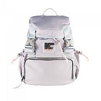 [해외]슈퍼드라이 Super Sport Backpack Ice