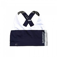 [해외]슈퍼드라이 Super Speed Sport Bra Navy