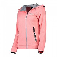 [해외]슈퍼드라이 Celsius Ziphood Pink Marl