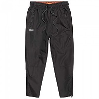 [해외]슈퍼드라이 Active Reflective Pants Black