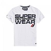 [해외]슈퍼드라이 Sportwear Speed Optic