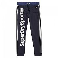 [해외]슈퍼드라이 Combat Sport Pants Navy