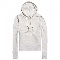 [해외]슈퍼드라이 Active Studio Luxe Hood Urban Grey