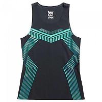 [해외]슈퍼드라이 Performance Vest Black