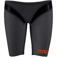 [해외]ARENA Tri Jammer Carbon Pro Black
