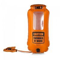 [해외]BUDDYSWIM Smartphone 28L Orange