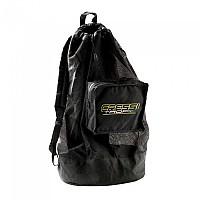[해외]CRESSI Backpack Tropic