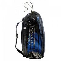 [해외]CRESSI Snorkeling Bag Nylon 420D