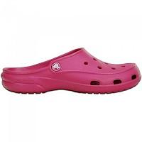 [해외]크록스 Freesail Clog Candy Pink