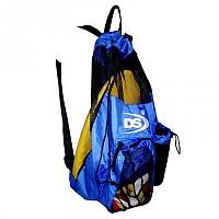 [해외]디즈니 스포츠 Bag Mesh Blue