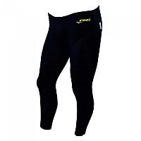 [해외]FINIS Open Water Vapor Pants Black