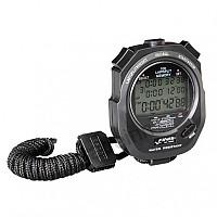 [해외]FINIS 3x100m Stopwatch