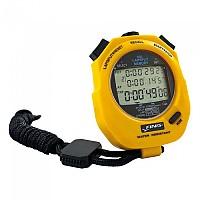[해외]FINIS Pace Clock 3 X 300M