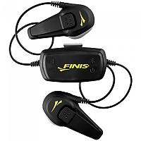 [해외]FINIS Coach Communicator