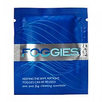 [해외]FOGGIES Towelettes
