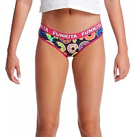 [해외]펑키타 Underwear Brief Dunking Donuts