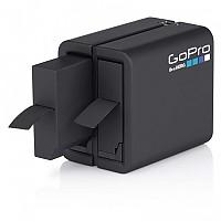 [해외]GOPRO Dual Battery Charger for Hero4