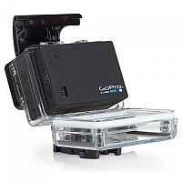 [해외]GOPRO Battery BacPac for Hero 3 Plus