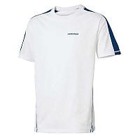 [해외]헤드 MARES T Shirt Navy