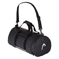 [해외]헤드 MARES Training Bag Black
