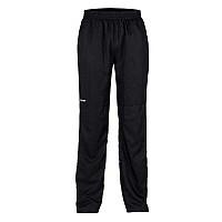 [해외]헤드 MARES Pants Black
