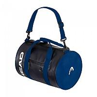 [해외]헤드 MARES Daily Bag 16L Black