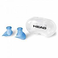 [해외]헤드 MARES Ear Plug Silicone Flap Blue