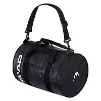[해외]헤드 MARES Daily Bag Black