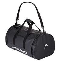 [해외]헤드 MARES Tour Bag Black