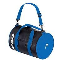 [해외]헤드 MARES Daily Bag Light Blue