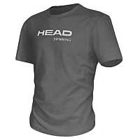 [해외]헤드 MARES Team T Shirt Black