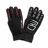 [해외]HUUB Neoprene Gloves Black