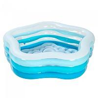 [해외]인텍스 Inflable Pool Clear