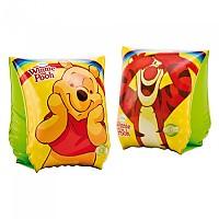 [해외]인텍스 Winnie The Pooh Yellow