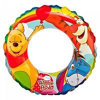 [해외]인텍스 Winnie The Pooh