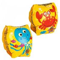 [해외]인텍스 Inflatable Armbands For Babies