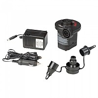 [해외]인텍스 Electric Pump With Car Adapter