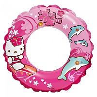 [해외]인텍스 Hello Kitty Pink