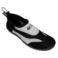 [해외]iQ-Company Aqua Shoe Yap Man Black