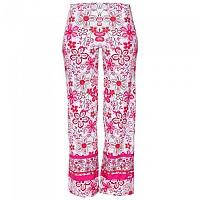 [해외]iQ-Company UV 230 Beach Yoga Pants Pink