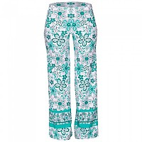 [해외]iQ-Company UV 230 Beach Yoga Pants Carib