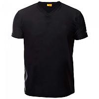 [해외]iQ-Company UV 300 T Shirt Regular Cut Black
