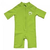 [해외]iQ-Company UV 300 Shorty Kiddys Neon Green