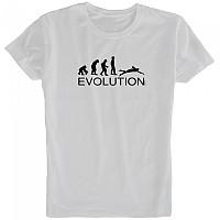 [해외]KRUSKIS Evolution Swim White