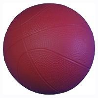 [해외]LEISIS Polyvalent Small Red