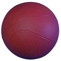 [해외]LEISIS Polyvalent Large Red