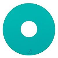 [해외]LEISIS Floating Disc Central Hole Green