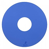 [해외]LEISIS Floating Disc Central Hole Blue