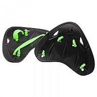 [해외]매드웨이브 Finger Pro Black / Green