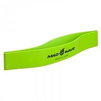 [해외]매드웨이브 Ankle Pull Strap Green